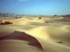 Algeria-al sud