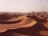 Algeria-Sahara