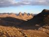 Algeria-Tamanrasset