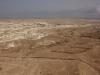 Israele-deserto di Giuda