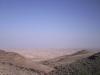Cielo del deserto