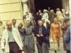 1969- kiev-Russia