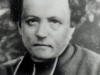 Padre Huvelin