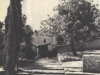 Nazaret, convento delle Clarisse