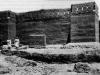 Tam- Fraternità fortificata durante la guerra