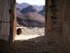 Cappella eremo-Assekrem