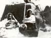 Poetessa tuareg
