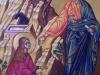 Maria Maddalena con Gesù risorto