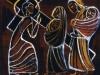 Via Crucis- Incontro con le donne