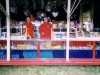 Al buffet del circo - Polonia