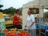 Francia- mercato artigianale
