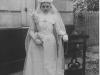 1907- prima comunione