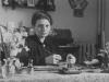1930- Magdeleine insegnante a Nantes