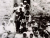 1937- a Bogari in Algeria