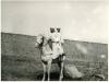 1937- in tournée a Bogari