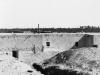 1940- Sidi bujnam, Tuggurt