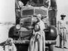 1952- in viaggio per il Camerum