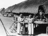1953- Djerring, Vietnam
