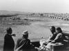 1953- Johannesburg, con sorella Claude