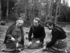 1963- lavoro a Tre Fontane