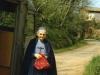 1966-in-viaggio da Assisi