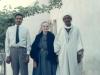 1967- con Atman e Tahar a Tuggurt