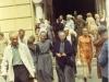 1969- Kiev, in Russia