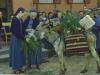1969-a Roma per i 50 anni di piccola sorella Jeanne