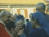 1973- con Paolo VI