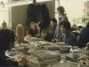 1979-in Cina, visita ad una fabbrica
