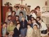 1984-con le amiche della Polonia