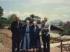 1984-mons De Provenchère e padre Le Sourd al Tubet
