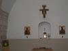 Nazaret- cappella