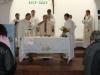50 anni fraternità in Argentina