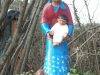 Mallemort- Madonna dei nomadi