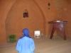 Niamey- preghiera