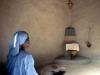 Niger- preghiera