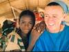 Niger- gioia di stare insieme