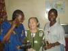 Burkina Faso- sorelle
