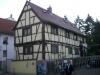 Sorelle artigiane in Germania