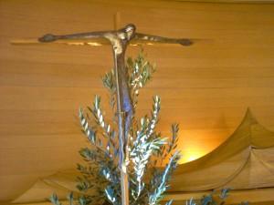 Croce al Tubet