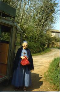 1966-Assisi