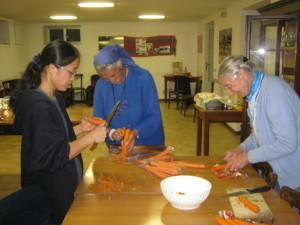 Assisi incontro nomadi 2014 (29)