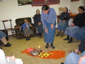 Assisi incontro nomadi 2014 (3)