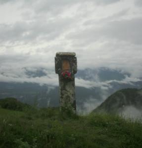 Breonio-madonnina