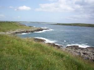 Irlanda1