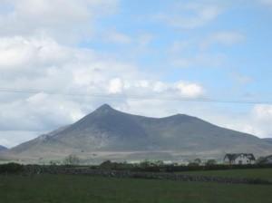 Irlanda6