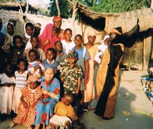 Niger1