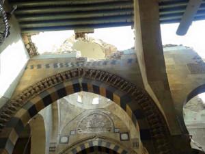 chiesa Armeno-cattolica