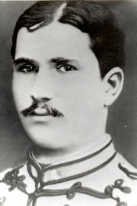 giovane ufficiale